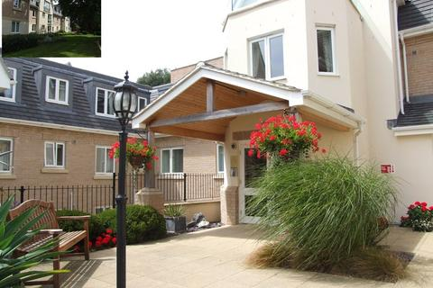 1 bedroom retirement property for sale - Sandbanks Road, Lilliput, Poole