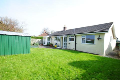 4 bedroom bungalow for sale - West Lane, Dolton