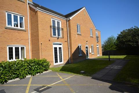 2 bedroom flat to rent - Maxwell Road, Rumney, Cardiff. CF3 3AX
