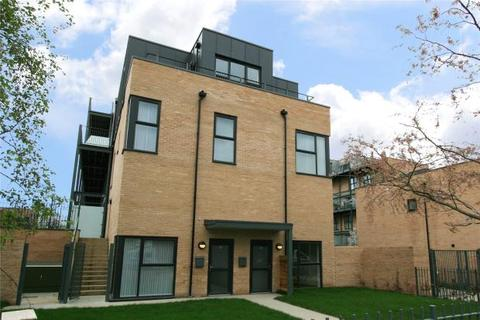 1 bedroom apartment to rent - Flamsteed Close, Cambridge