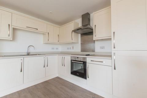 2 bedroom apartment to rent - Stonehill Green, Westlea, Swindon SN5 7HB