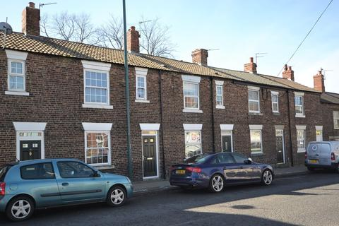 2 bedroom house share to rent - Gilesgate, Durham
