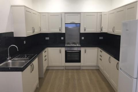 5 bedroom property to rent - 5a Eaton Grove, Hove