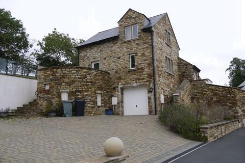 4 bedroom detached house for sale - 28 Winfield Road, Sedbergh, LA10 5AZ
