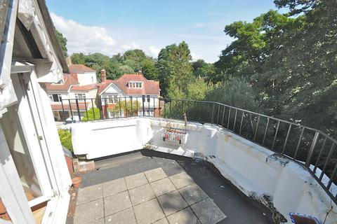 1 bedroom flat to rent - Drury Road, Alum Chine, Westbourne, Bournemouth
