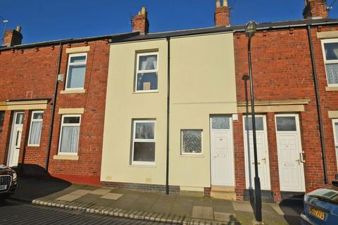 2 bedroom house to rent - Collingwood View, North Shields