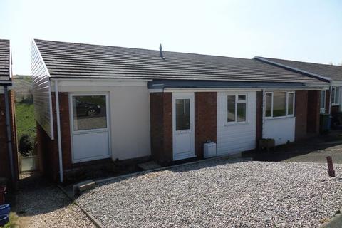 3 bedroom semi-detached house to rent - Hamilton Close, Bideford