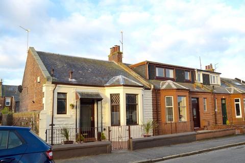 Ardlui road ayr ayrshire ka8 8lu 3 bed end of terrace for 17 eglinton terrace ayr