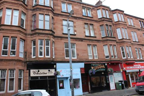 2 bedroom flat to rent - Deanston Drive, Flat 3/2, Shawlands, Glasgow, G41 3LP