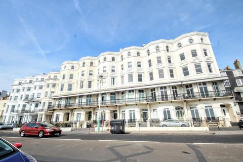 1 bedroom ground floor flat for sale - Marine Parade, Brighton, BN2