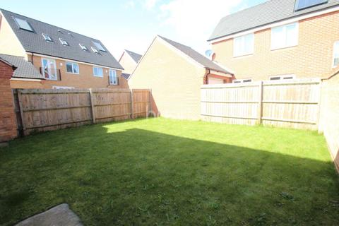 4 bedroom detached house for sale - Kenny Avenue, Wilford, Nottinghamshire