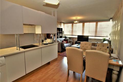 1 bedroom apartment for sale - Beckenham Grove, Bromley
