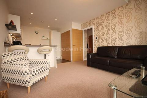 Flats to rent in manchester latest apartments onthemarket - 2 bedroom apartments in manchester ct ...