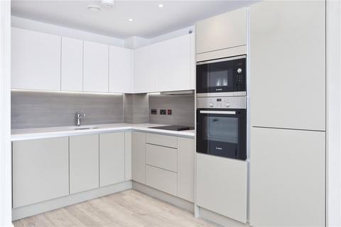 1 bedroom apartment to rent - Leetham House, Core 2, Leetham Lane, York, YO1