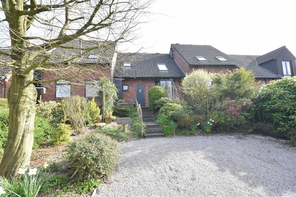 3 Bedrooms Cottage House for sale in Pike Lowe, Brinscall