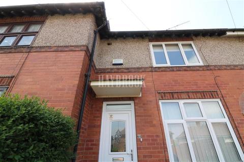 2 bedroom house share to rent - Dagnam Road, Arbourthorne S2