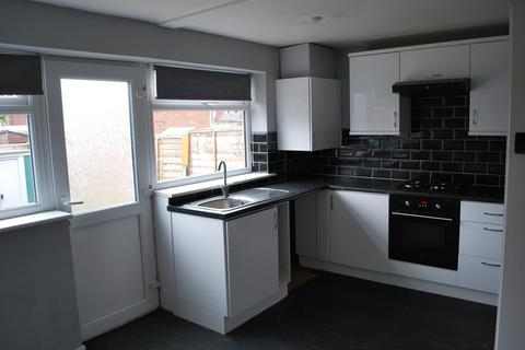 3 bedroom terraced house to rent - Conway Drive, Hazel Grove