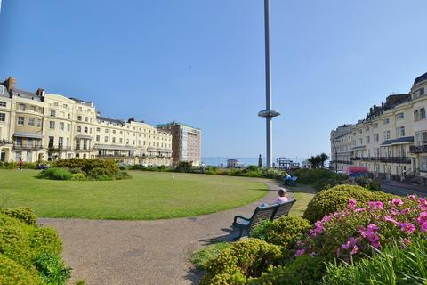 2 bedroom flat to rent - Regency Square, BRIGHTON, BN1