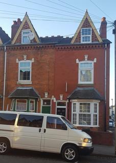 3 bedroom terraced house for sale - Eton Road, Balsall Heath