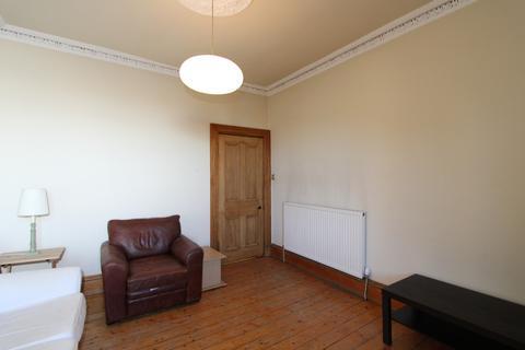 1 bedroom flat to rent - Jeffrey Street, Edinburgh