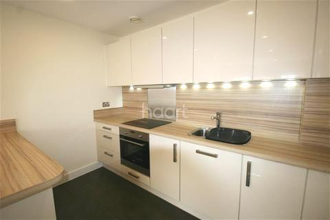 1 bedroom flat to rent - Kennet Island, Reading