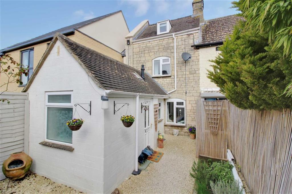 Property To Rent Stonehouse Gloucester