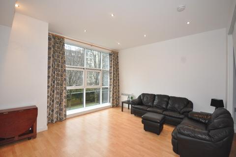 1 bedroom flat to rent - Albion Street, Flat 0/5, Glasgow, Glasgow, G1 1QS