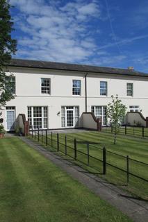 2 bedroom apartment to rent - Oxon Hall, Shrewbury