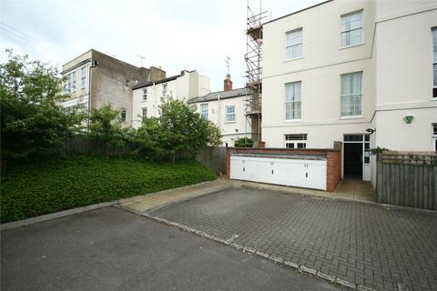 2 bedroom apartment to rent - Festival House, Berkeley Street, Cheltenham, Gloucestershire, GL52