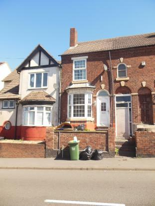 Bed Houses To Rent In Rowley Regis