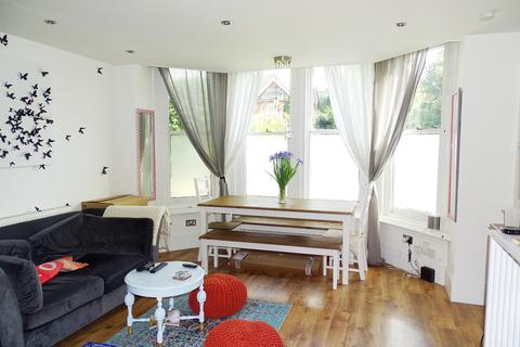 1 bedroom flat for sale - Hill Lane, Southampton