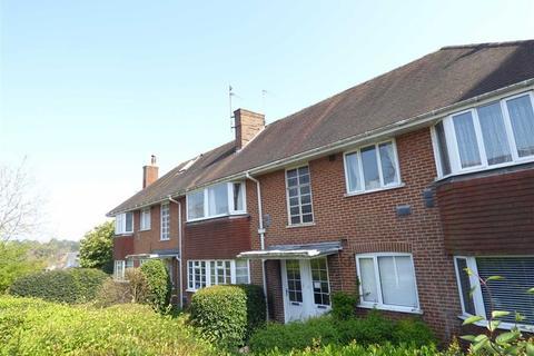 2 bedroom flat for sale - Cambridge Road, Bournemouth, Dorset, BH2