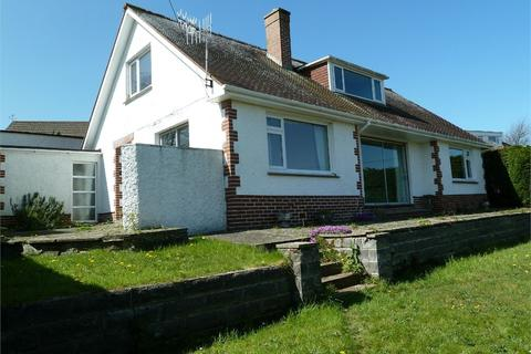 5 bedroom detached bungalow for sale - Penrhiw, St Dogmaels, Cardigan, Pembrokeshire