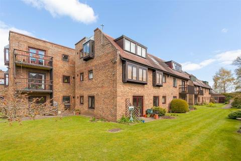 1 bedroom retirement property for sale - Old Headington, Oxford