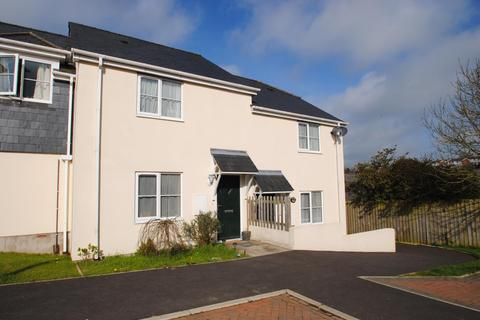 2 bedroom terraced house for sale - Roberts Field, North Molton