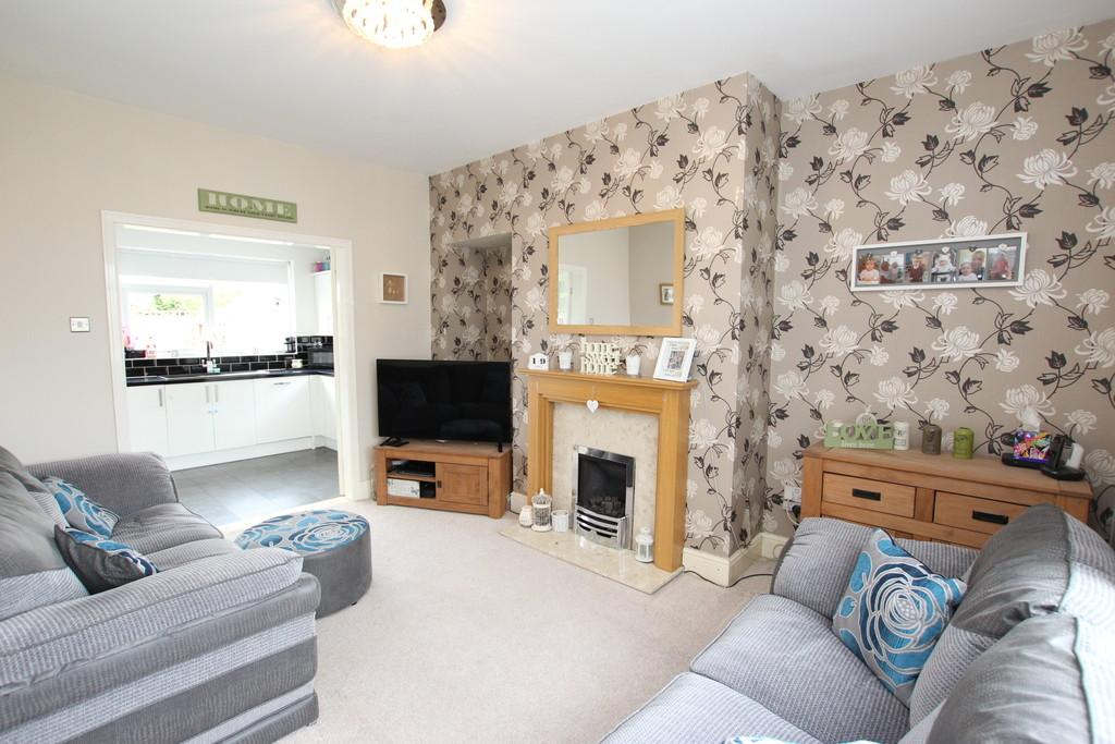 2 Bedrooms Mews House for sale in Anzac Avenue, Walney, Barrow-In-Furness