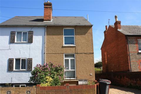 Studio to rent - Carnarvon Road, Reading, Berkshire, RG1
