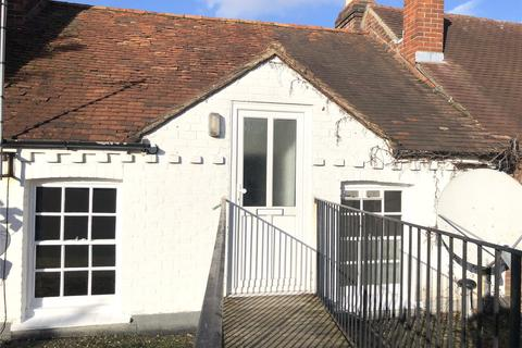 1 bedroom apartment to rent - High Street, Theale, Reading, Berkshire, RG7