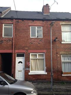 3 bedroom terraced house to rent - Wade Street, Page Hall, Sheffield, South Yorkshire, S4 8HW