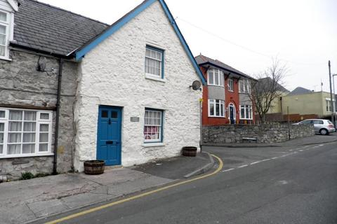 Search Cottages To Rent In Wales | OnTheMarket