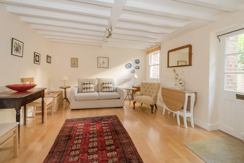1 bedroom flat to rent - 234 Woodstock Road, Oxford,