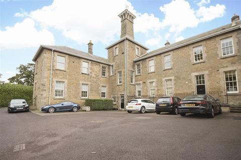 2 bedroom flat for sale - Lanesborough Court, Gosforth