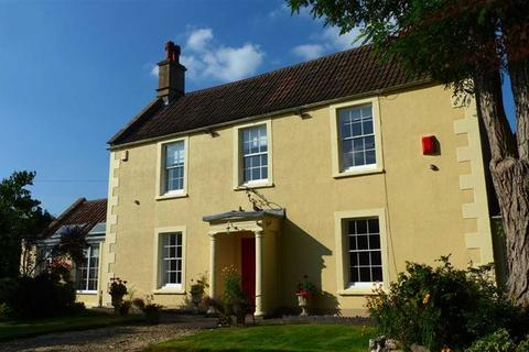 4 bedroom character property for sale - Badminton Road, Old Sodbury