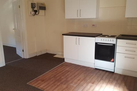 2 bedroom flat to rent - WESTON ROAD, MEIR, STOKE-ON-TRENT