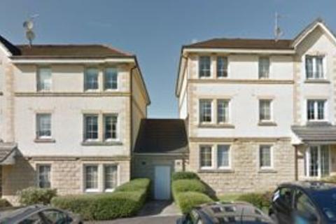 2 bedroom flat to rent - Branklyn Court, Anniesland, Glasgow, G13 1GL