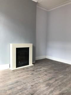 2 bedroom terraced house to rent - Grosvenor Street, Derby, DE24