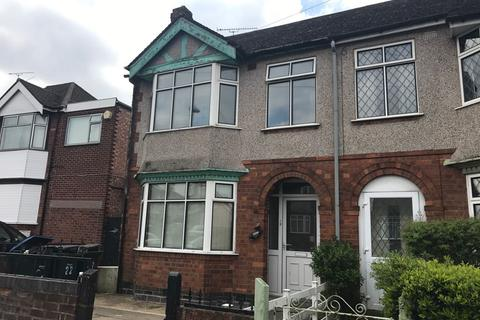 3 bedroom end of terrace house to rent - Hocking Road, Coventry, West Midlands, CV2 CV2