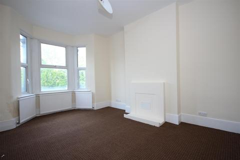 Single Room To Rent Private In Stonebridge Park