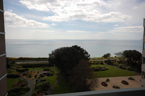 3 bedroom apartment for sale - Solent Pines, 29 Manor Road, Bournemouth BH1