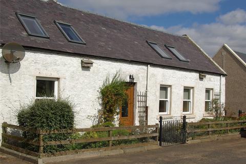 4 Bedroom Semi Detached House To Rent